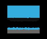 logo-approtech