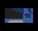 logo-gesco