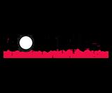 logo-isolat