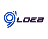 logo-loeb-bleu
