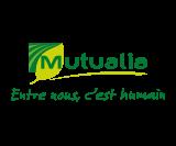 logo-mutualia