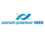 logo-sanofi-msd