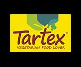 logo-tartex